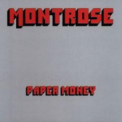 Paper Money - Montrose