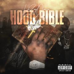 Hood Bible - Lil Zay Osama