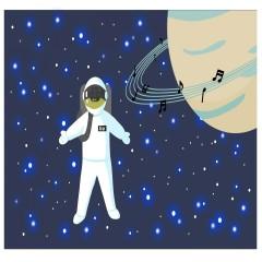 Cosmic - Aimer
