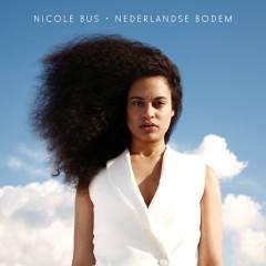 Nederlandse Bodem - Nicole Bus