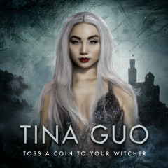 Toss A Coin To Your Witcher (Cello Metal Version) - Tina Guo