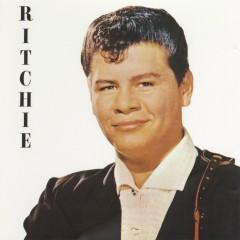 Ritchie - Ritchie Valens