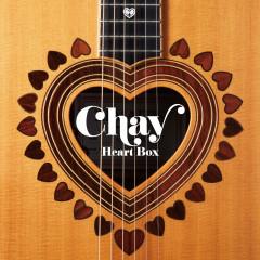 Heart Box - chay