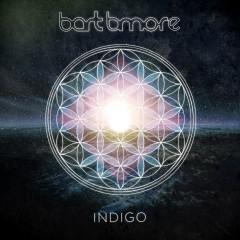 Indigo - Bart B More