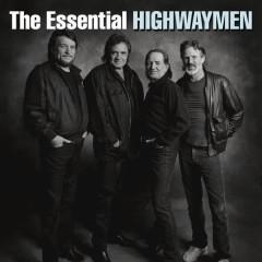 The Essential Highwaymen - The Highwaymen
