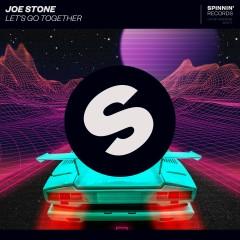 Let's Go Together - Joe Stone