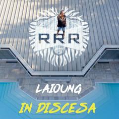 In Discesa (Single)