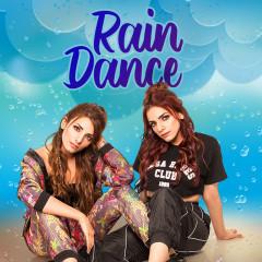 Rain Dance - Various Artists