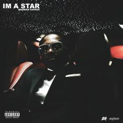 I'm A Star (Single)