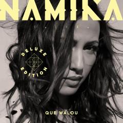 Que Walou (Deluxe Edition) - Namika