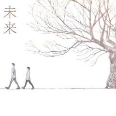Mirai - Kobukuro