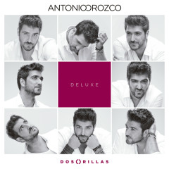 Dos Orillas (Deluxe) - Antonio Orozco