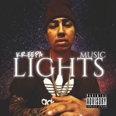 Lights - Kreepa