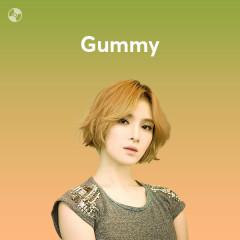 Những Bài Hát Hay Nhất Của Gummy - Gummy