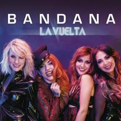Bandana La Vuelta - Bandana