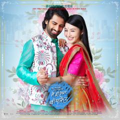 My Indian Boyfriend (Hindi Version) - Various Artists