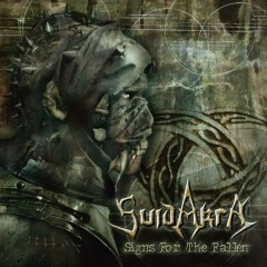 Signs for the Fallen - Suidakra