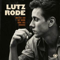 Lutz Rode