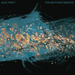 The Nextwave Sessions (EP)