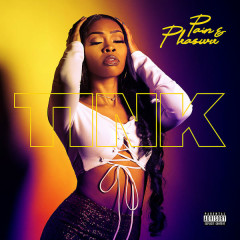 Pain & Pleasure (EP) - Tink