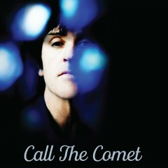 Call The Comet - Johnny Marr