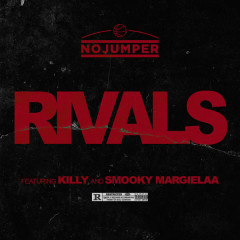 Rivals (Single)