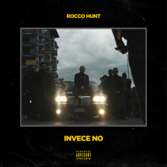 Invece No (Single)