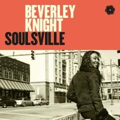 Soulsville - Beverley Knight