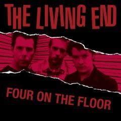 MODERN ARTillery (U.S. Version) - The Living End