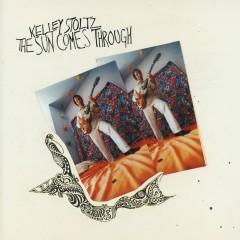 Sun Comes Through, The - Kelley Stoltz
