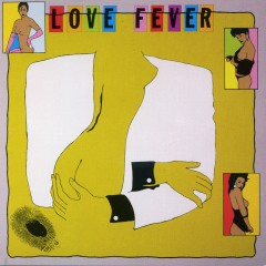 Love Fever - Various Artists