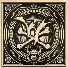 Resistance - Winds Of Plague