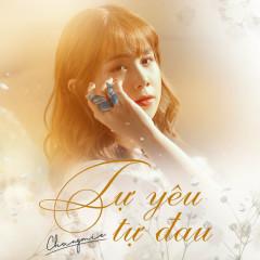 Tự Yêu Tự Đau (Single) - Changmie