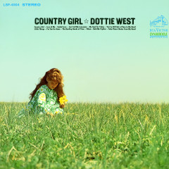 Country Girl - Dottie West