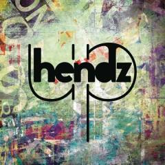 Hendzup