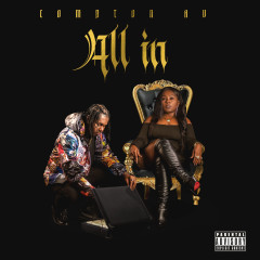 All In - Compton Av