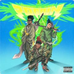Poppin (feat. Lil Pump & Smokepurpp) - KSI, Lil Pump, Smokepurpp