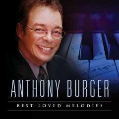 Best Loved Melodies
