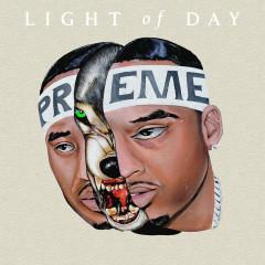 Light Of Day - Preme