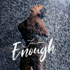 Enough (Single) - Fantasia
