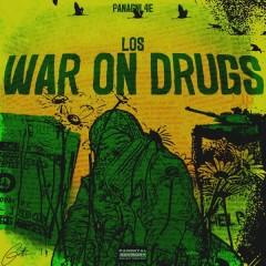War On Drugs - LOS