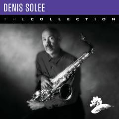 Denis Solee: The Collection - Denis Solee