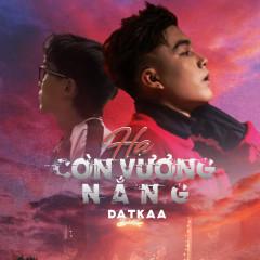 Hạ Còn Vương Nắng (Single) - DatKaa