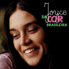 Da Cor Brasileira - Joyce, Clara Moreno, Chico Buarque, Beto Guedes, Fatima Guedes