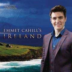 Emmet Cahill's Ireland - Celtic Thunder