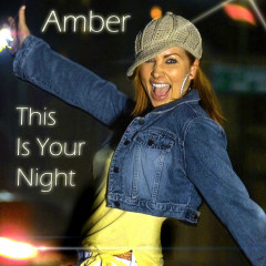This is Your Night (Re-Recorded) - AMBER