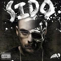 Ich & meine Maske (Premium Version) - Sido