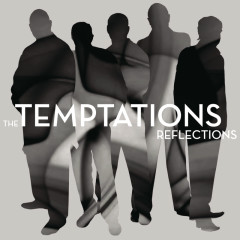 Reflections - The Temptations