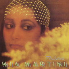 Per amarti - Mia Martini