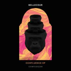 Confluence (EP) - Bellecour